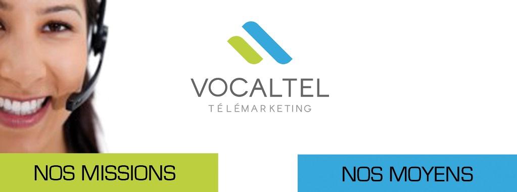vocaltel_missions_moyens
