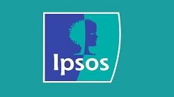 Ipsos