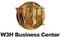 W3HBusinessCenter