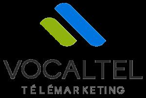 logo VOCALTEL